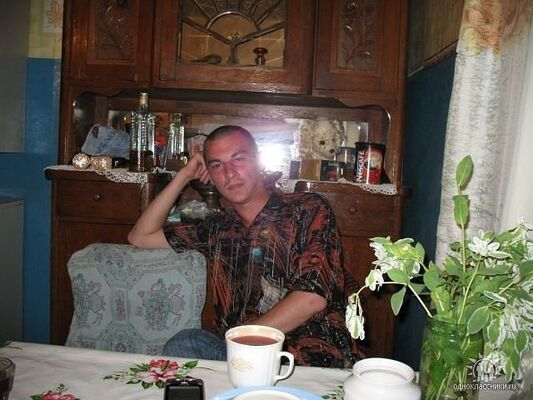 Фото мужчины евгений, Старый Оскол, Россия, 36