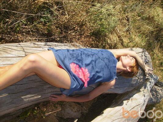 Фото девушки Natasha, Луганск, Украина, 37