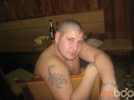 Фото мужчины dgin, Киров, Россия, 32