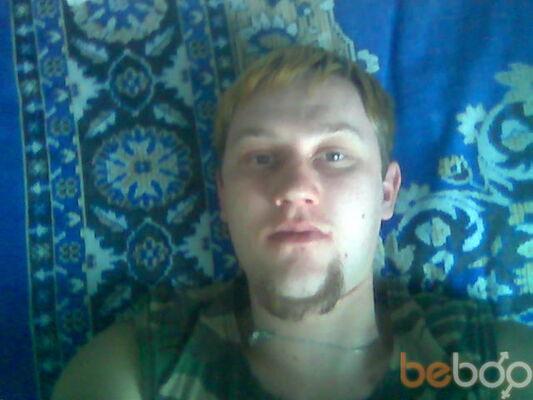 Фото мужчины Tema, Кемерово, Россия, 30