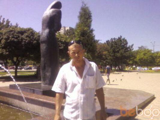 Фото мужчины bolt1982, Кишинев, Молдова, 35