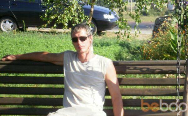 Фото мужчины егорка, Кировоград, Украина, 45