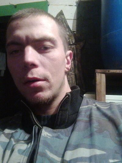 Фото мужчины Александр, Каменск-Уральский, Россия, 30