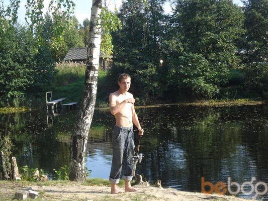 Фото мужчины ale197803, Нижний Новгород, Россия, 38