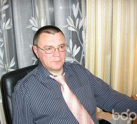 Фото мужчины sagmog, Москва, Россия, 55