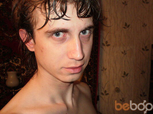 Фото мужчины Wiktor, Брест, Беларусь, 33