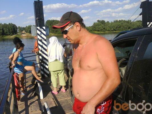 Фото мужчины костик, Москва, Россия, 45