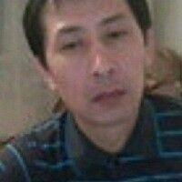 Фото мужчины Дамир, Караганда, Казахстан, 43