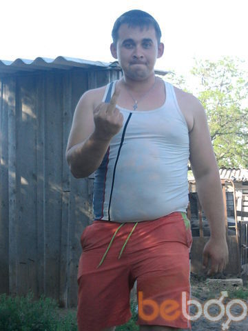 Фото мужчины beenws, Волгодонск, Россия, 29