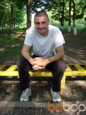Фото мужчины Dikii_Max, Кишинев, Молдова, 31