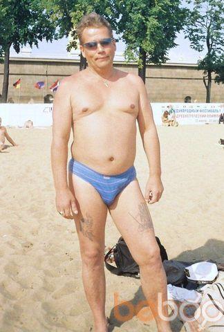 Фото мужчины Anatoliy, Санкт-Петербург, Россия, 53