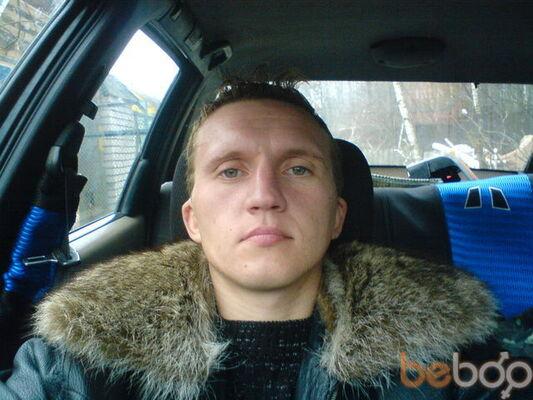 Фото мужчины Lexon, Киев, Украина, 34