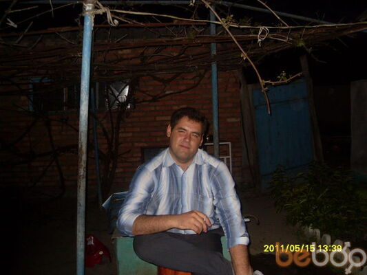 Фото мужчины sergei, Прохладный, Россия, 32