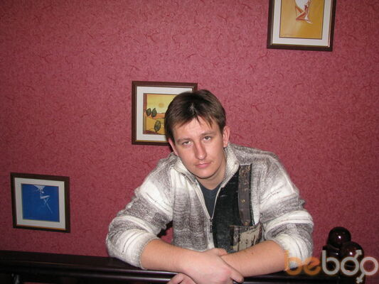Фото мужчины evgen, Севастополь, Россия, 37