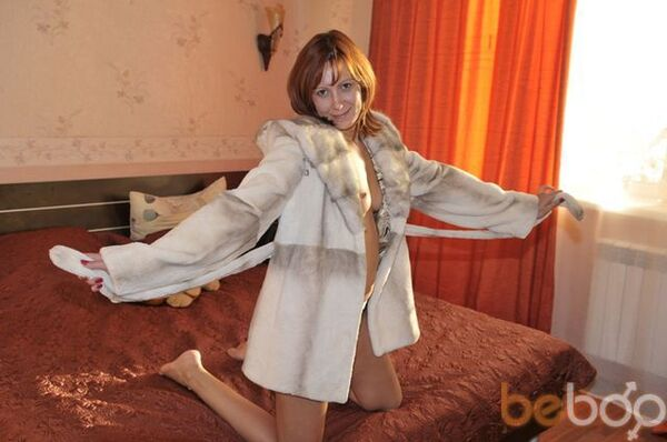 Фото девушки nadlen, Красноармейск, Россия, 40