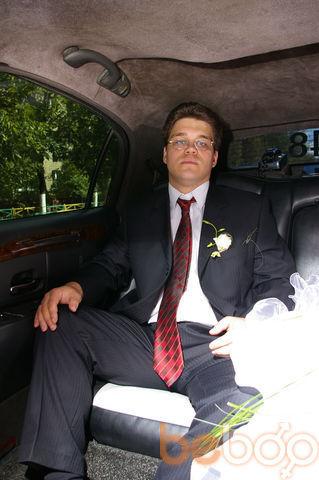 Фото мужчины nikitos, Москва, Россия, 31