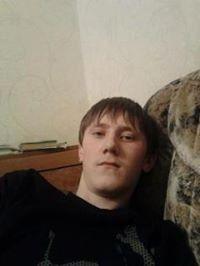 Фото мужчины Radif, Казань, Россия, 27