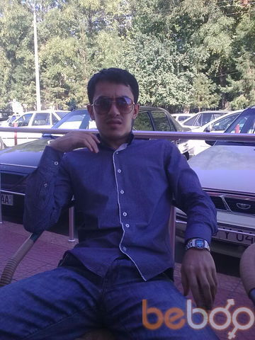 Фото мужчины Barz1221, Ташкент, Узбекистан, 29