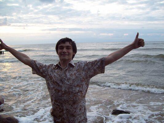 Фото мужчины Тима, Калининград, Россия, 31