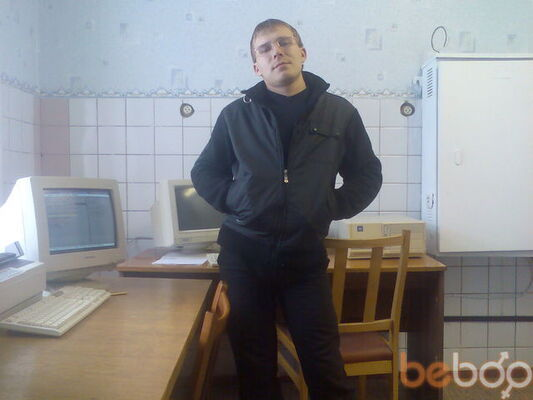Фото мужчины sergei, Луганск, Украина, 33