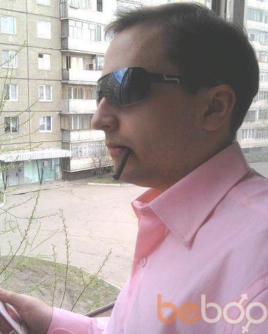 Фото мужчины stasstom, Москва, Россия, 31