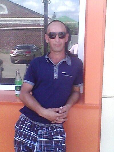 Фото мужчины слава, Казань, Россия, 42