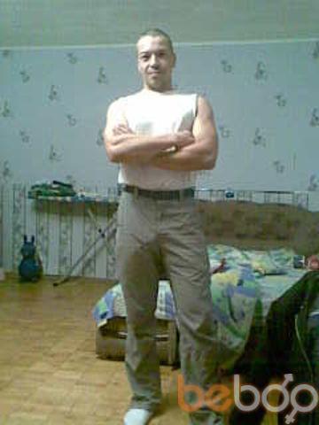Фото мужчины Suntehnik, Екатеринбург, Россия, 39