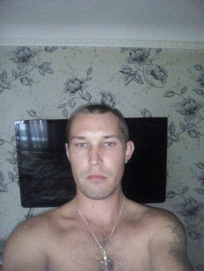 Фото мужчины Женек, Воронеж, Россия, 32