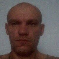 Фото мужчины Евгений, Тюмень, Россия, 37
