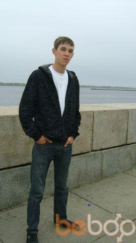 Фото мужчины Ванька, Волгоград, Россия, 26