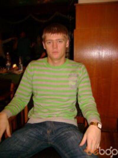 Фото мужчины Angel199, Минск, Беларусь, 33