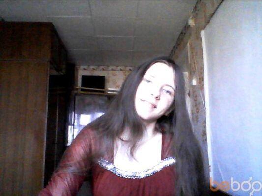 Фото девушки Ольга, Архангельск, Россия, 25