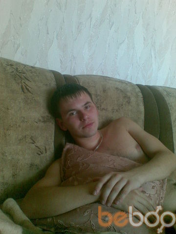 Фото мужчины stasenok, Армавир, Россия, 27