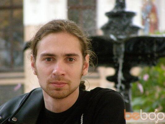 Фото мужчины LITO, Минск, Беларусь, 29