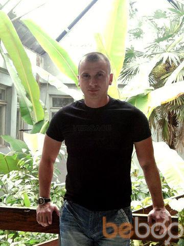 Фото мужчины tigran777, Днепропетровск, Украина, 37