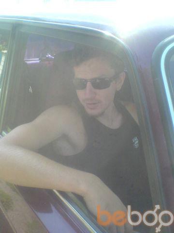 Фото мужчины Александр, Луцк, Украина, 28