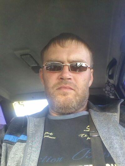 Фото мужчины Евгений, Темиртау, Казахстан, 41