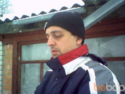 Фото мужчины porox, Винница, Украина, 37