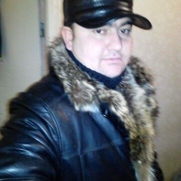Фото мужчины Ильхам, Казань, Россия, 36