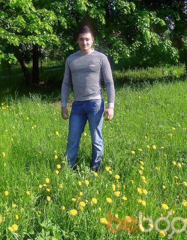 Фото мужчины bob_077, Дмитров, Россия, 27