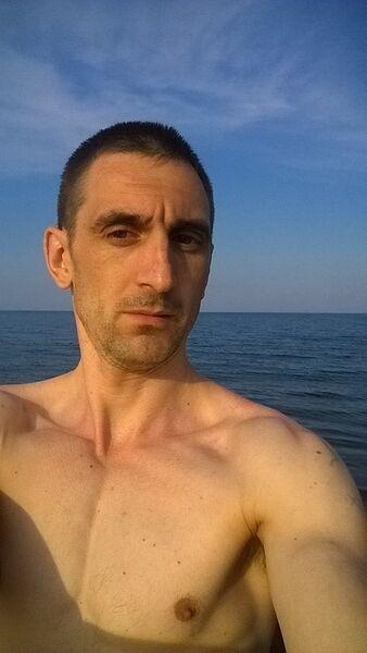 Фото мужчины вадим, Санкт-Петербург, Россия, 36