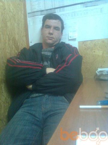Фото мужчины Ko4evnik, Борисполь, Украина, 37