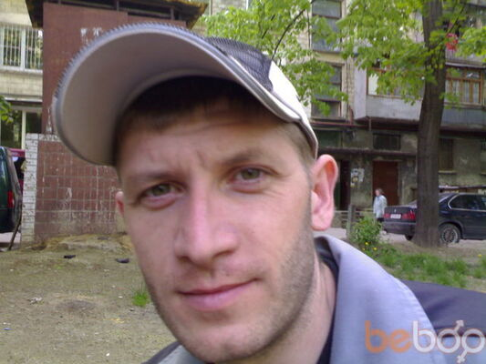 Фото мужчины artti, Кишинев, Молдова, 39