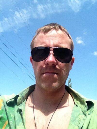 Фото мужчины Александр, Сегежа, Россия, 34