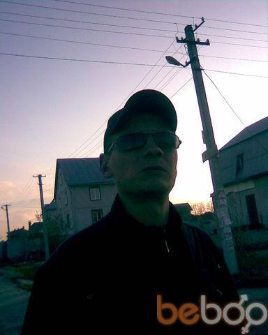 Фото мужчины скромняжка, Сумы, Украина, 36
