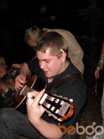 Фото мужчины lyumich, Львов, Украина, 34