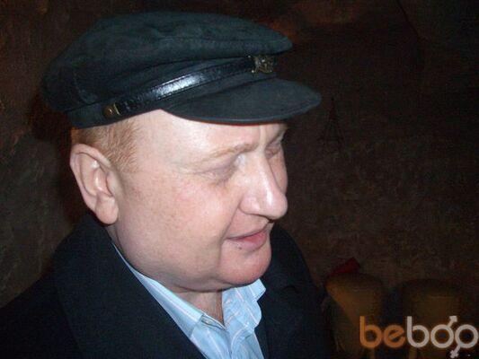 Фото мужчины gosha65, Запорожье, Украина, 51
