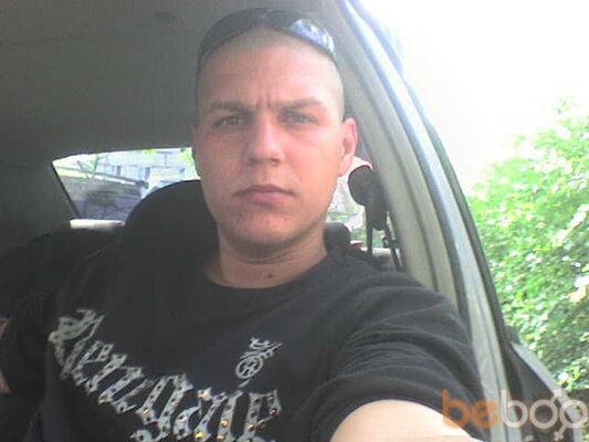 Фото мужчины bogdan, Энергодар, Украина, 28