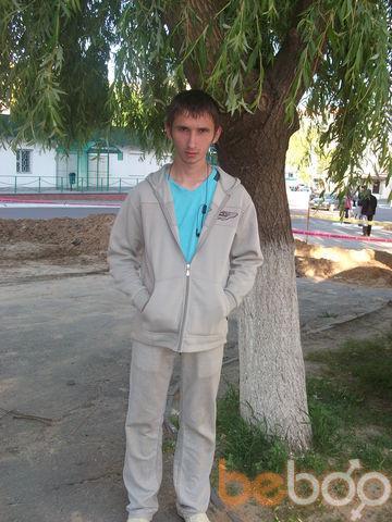 Фото мужчины jenia, Мозырь, Беларусь, 26