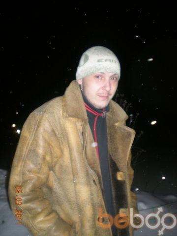 Фото мужчины ИГОРЬ, Минеральные Воды, Россия, 32